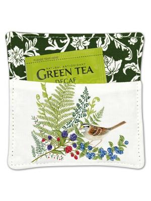 Tea Mug Mat 39-487