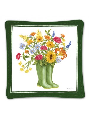 Single Spiced Mug Mat S11-470