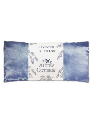 Lavender Eye Pillow M-479